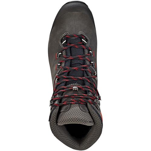 Magasin Discount Hanwag Tatra Light GTX - Chaussures Homme - gris Finishline Réel Pas Cher Sneakernews Prix Pas Cher GZttPlFim